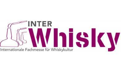 Inter Whisky